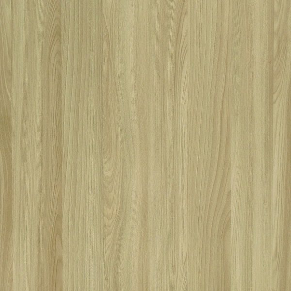 yasen shimo svetlyy u