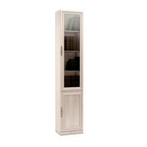 Книжный шкаф Карлос-009