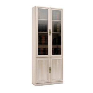 Книжный шкаф Карлос-010