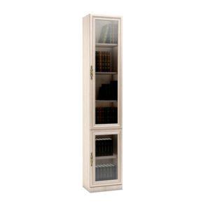 Книжный шкаф Карлос-011