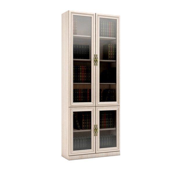 Книжный шкаф Карлос-012