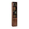 Книжный шкаф Карлос-013