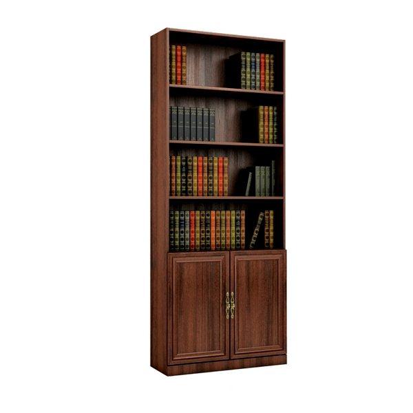 Книжный шкаф Карлос-014