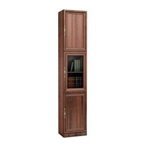 Книжный шкаф Карлос-017