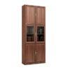 Книжный шкаф Карлос-018