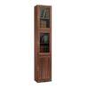 Книжный шкаф Карлос-019
