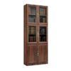 Книжный шкаф Карлос-020