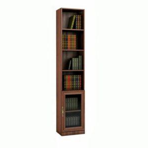 Книжный шкаф Карлос-021