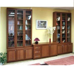 Библиотека Виктор
