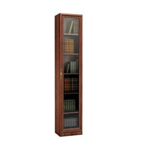 Книжный шкаф Карлос-005