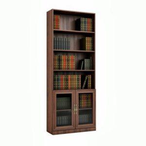 Книжный шкаф Карлос-022