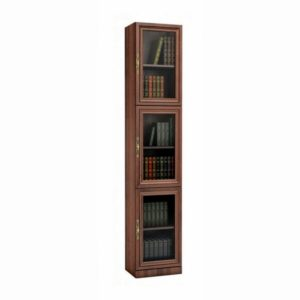 Книжный шкаф Карлос-023