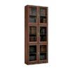 Книжный шкаф Карлос-024