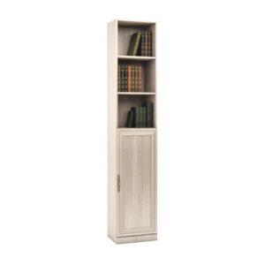 Книжный шкаф Карлос-025