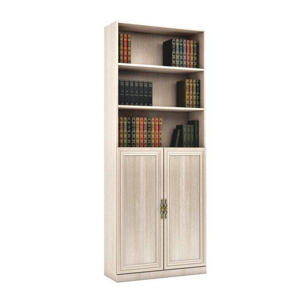 Книжный шкаф Карлос-026