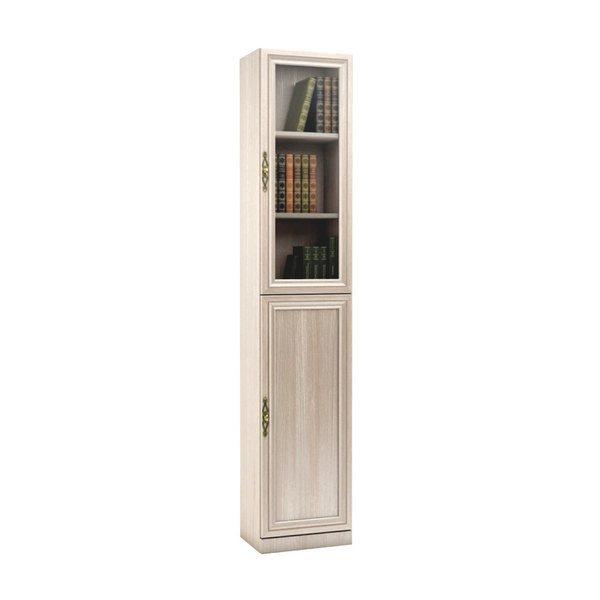 Книжный шкаф Карлос-029