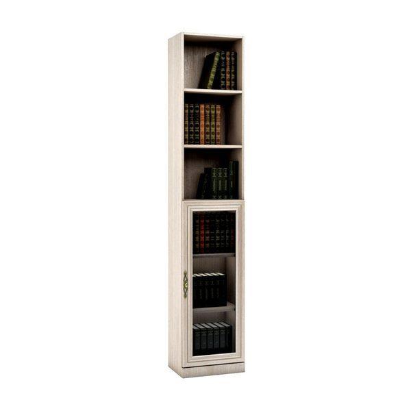 Книжный шкаф Карлос-031