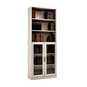 Книжный шкаф Карлос-032