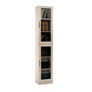 Книжный шкаф Карлос-033