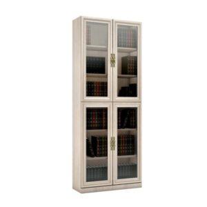 Книжный шкаф Карлос-034