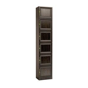 Книжный шкаф Карлос-035