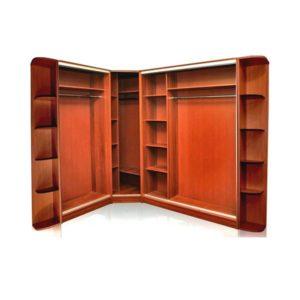 Набор шкафов НКМ