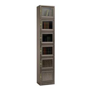 Книжный шкаф Карлос-043
