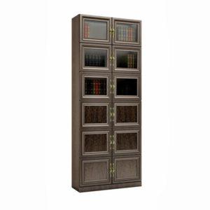 Книжный шкаф Карлос-048