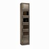 Книжный шкаф Карлос-049