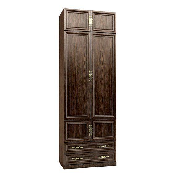 Шкаф Карлос-042