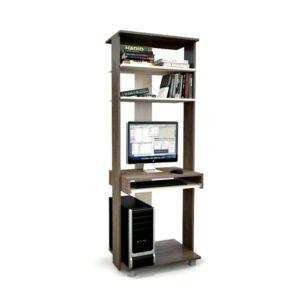Компьютерный стол КС-206