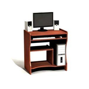 Компьютерный стол Компас С-201