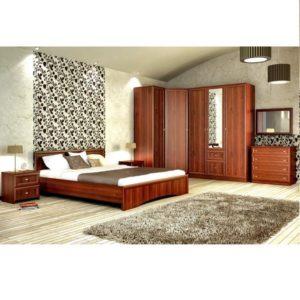Спальня Марта-2