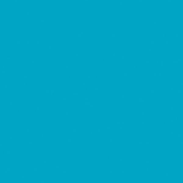 mramornyy siniy  bs
