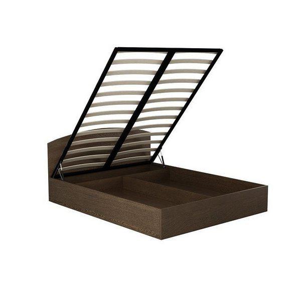 Подъёмный механизм для спальни