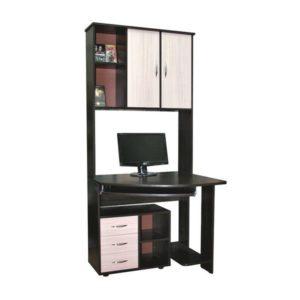 Компьютерный стол СКР-08