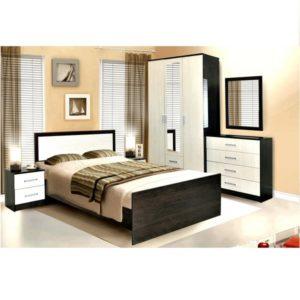 Спальня Мега-1