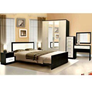 Спальня Мега-2