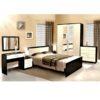 Спальня Мега-4