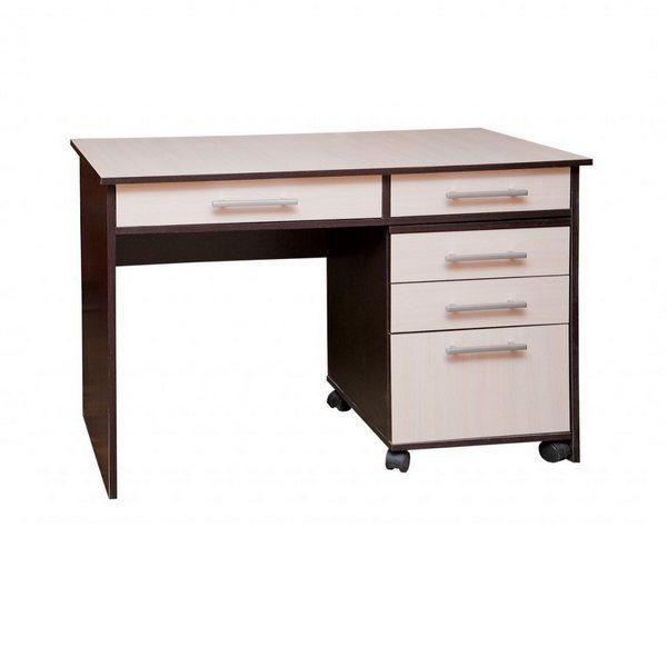 Письменный стол Азарт-2