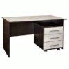 Письменный стол СП-01