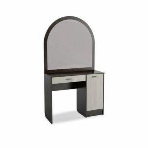 Туалетный столик БС-33