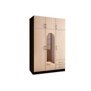 Шкаф гардероб Аполлон