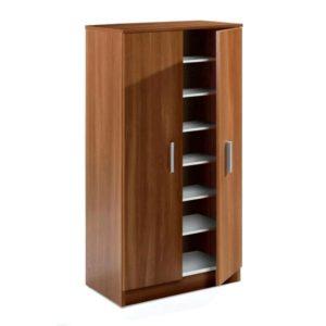 Шкаф для обуви №6