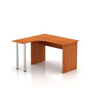 Стол письменный Мебелинк 300-09