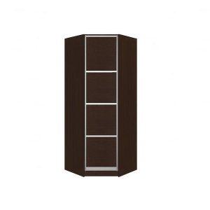 Шкаф угловой Оскар-8