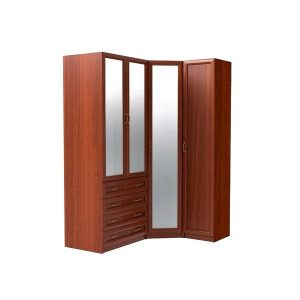Набор шкафов Комфорт-1