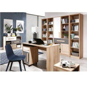 Офисная мебель Торино