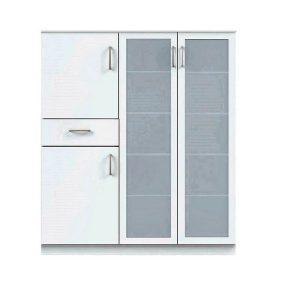 Кухонный шкаф-тумба