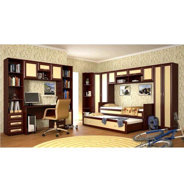 Детская комната Мария